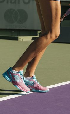84fb4968b934e 106 Best Pure Tennis | Women's Shoes images in 2019 | Tennis, Shoes ...