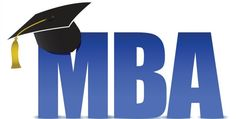 Why is MBA important and its advantages