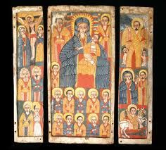 ethiopian arts and crafts - Google Search