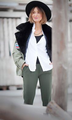 ellena+galant+girl-fashion-blogger-runet
