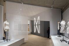 OMA-shohei-shigamatsu-interview-the-met-manus-x-machina-exhibition-designboom-02