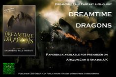 Green Man, Book Photography, Book Covers, Author, Fantasy, Books, Movie Posters, Movies, Image