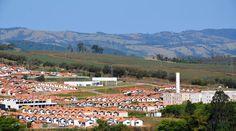 Contratos dos residenciais Morada Nova e Funabashi Yoshio serão assinados na quinta - http://acidadedeitapira.com.br/2015/12/14/contratos-dos-residenciais-morada-nova-e-funabashi-yoshio-serao-assinados-na-quinta-2/