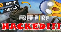 How to Hack Garena Free Fire Online Hacking Tool. Garena Free Fire Hack – Garena Free Fire Cheats Free Coins and Diamonds. First you need to enter your username that you have choose in the game, select your platform and connect to Garena Free Fire Hack. Cheat Online, Hack Online, Play Hacks, Game Resources, Test Card, Gaming Tips, Free Gems, Mobile Game, Cheating
