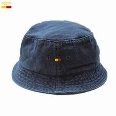 cf9bc47d9eddd Szyid Brand New Summer Outside Cap Fishing Kids And Women Cotton Bucket Hats  Casual Solid Dome Hat Hat05