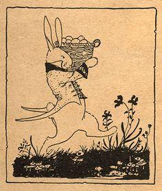 easter-bunny-basket-drawing-BPI