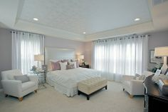 interior design – Interior design ideas and decorating ideas for home decoration