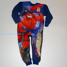 DISNEY flísový overal vel.5-6let Second Hand Online, Wetsuit, Spiderman, Hero, Disney, Swimwear, Fashion, Scuba Wetsuit, Spider Man