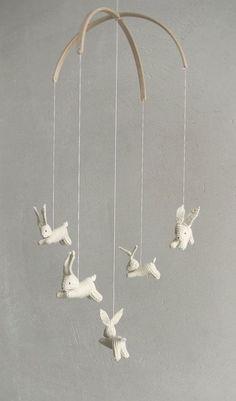 Bunnies (6)