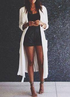street fashion ☻. ✿. ☻