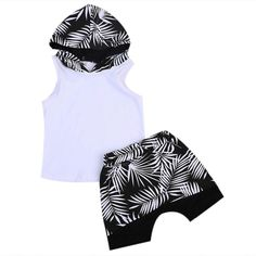 Buy Cheap 2019 Emmababy Holiday Toddler Kids Baby Girl Flamingo Swimwear Bathing Suit Swimming Outfits Cute Dress 0-24m Convenience Goods Swimwear