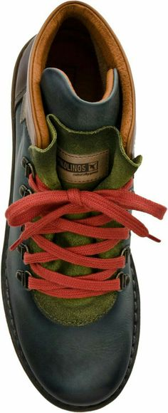 Boots – Enjoy the Great Outdoors! Snow Boots, Ugg Boots, Men's Shoes, Baby Shoes, Hiking Essentials, Site Nike, Hiking Boots Women, Jenner, Hiking Gear
