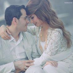 Kurdish bride 👰🏻 and groom Romantic Couples, Wedding Couples, Cute Couples, Wedding Couple Poses Photography, Photography Poses, Jli Kurdi, Pre Wedding Photoshoot, Couple Shoot, Couple Pictures