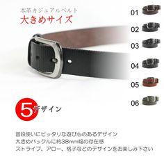 http://item.rakuten.co.jp/auc-jay-material/1501-02/