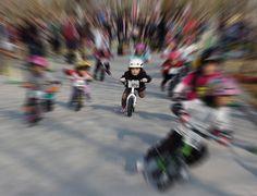 Japanese Racer   Flickr