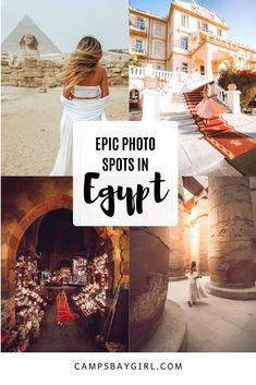 Discover recipes, home ideas, style inspiration and other ideas to try. Egypt Travel, Africa Travel, Amazing Destinations, Travel Destinations, Egypt Wallpaper, Egypt Girls, Places In Egypt, Travel Photos, Travel Tips