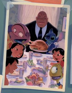 When you're having a bad day sometimes you just need a go-to remedy to put your mind at ease. Try watching one of these Disney movies next time! Disney Movies To Watch, Disney Animated Movies, Pixar Movies, Lilo Y Stitch, Disney Stitch, Disney Jokes, Disney Tips, Disney Art, Movies