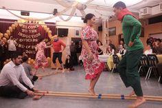 Lawmakers feast, dance with Juneau's Filipino community | Juneau ...