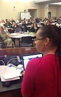 MNPS Virtual School Principals Retreat Presentation
