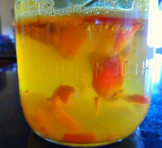 turmeric-soda, fights cancer, ful of probiotics, according to this site.