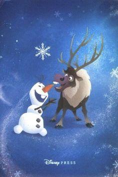 Pin By Lizette Pretorius On Christmas Animation