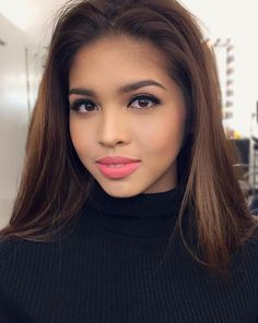 Yaya Dub She deserves a place in my board. Maine Mendoza Outfit, Ideal Girl, Better Half, Pretty Girls, Qoutes, Love Quotes, Actresses, Instagram Posts, Beautiful