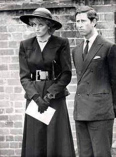 Diana, 1987