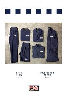 Japan, My Style, Pants, Fashion, Trouser Pants, Moda, Fashion Styles, Women's Pants, Women Pants
