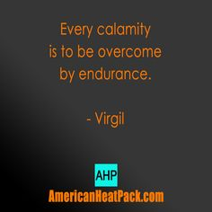 Endure. #pain #fibromyalgia #arthritis #health #americanheatpack