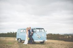 Olivia & Travis' Rustic Farm Wedding – Karaka, Auckland » Coralee Stone – Photographer