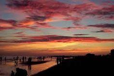 Sale!! 150 yds to Siesta Key Beach! - vacation rental in Sarasota, Florida. View more: #SarasotaFloridaVacationRentals