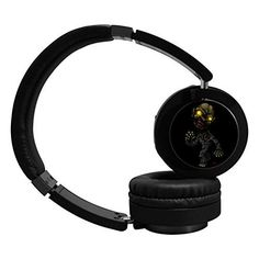 price error *** Check this awesome product by going to the link at the image. (This is an affiliate link) #bluetoothheadphones