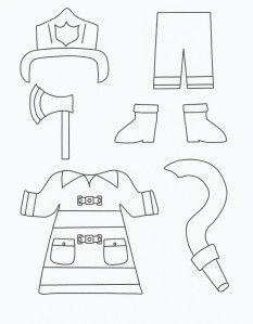 fireman clothes-1