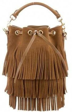 3eef20563859 12 Best Handbags images | Bags, Handbags, Leather