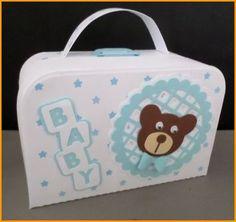 C&R-Designs: 137 Babykoffer jongen
