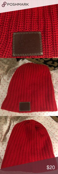 623d215b9 30 Best Love your melon beanie images in 2017 | Love your melon ...