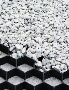 Grindplaat 120 x 80 zwart
