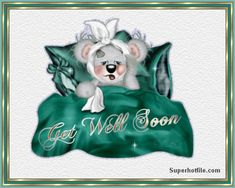 superhotfile - Get well Get Well Soon Funny, Get Well Soon Quotes, Interactive Cards, Glitter Graphics, Quotes For Him, Wellness, Messages, Words, Hugs