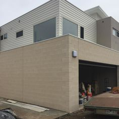 Another job done and dusted #cinderblock #blocklove #blocklaying #bricklaying #bricklayer #brickhouse #warrnambool #warrnambool3280 #3280 #doneanddusted #ontothenextjob #knowlesbricklaying #southwestcoast #victoria #australia #house #modernliving by knowlesbricklaying