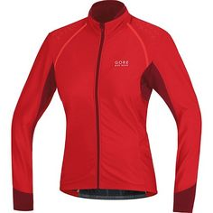 Find the latest Women s Long Sleeve Mountain Bike Jerseys for sale at  Competitive Cyclist. ed57f804f