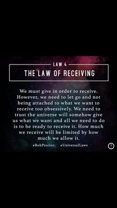 Manifestation Law Of Attraction, Law Of Attraction Affirmations, Secret Law Of Attraction, Law Of Attraction Quotes, Awakening Quotes, Spiritual Awakening, Spiritual Quotes, Spiritual Meditation, Quotes To Live By