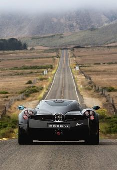 Pagani Huayra See more #sports #car pics ps http://www.amazon.com/gp/product/B00RZ1TKYE