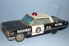From vintage  restored police cars to today's modern cruiser, copcar dot com is recognized as the leading site for research as well as entertainment. Description from bepuk.com. I searched for this on bing.com/images