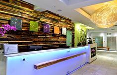 Hotel Verde Leed Platinum (7)