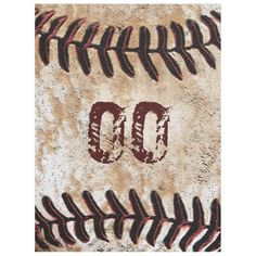Large Vintage Baseball Throw Blanket with Jersey NUMBER or MONOGRAM typed into easy text box template. Available in smaller sizes too. Cool Baseball Fleece Blanket to enhance your baseball bedding or baseball man cave. CLICK: http://www.zazzle.com/large_vintage_baseball_blanket_with_jersey_number_manualwwfleeceblanket-256525668377209436?rf=238012603407381242 See lots of Personalized Baseball Gifts with a vintage look HERE: Zazzle.com/YourSportsGifts* CALL for HELP: 239-949-9090