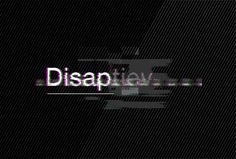 """gaspanic: """" Disappear from the network. """""""