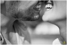 ensaio-fotográfico-ensaio-casal-casamento-fotos-casamento (7 of 32)