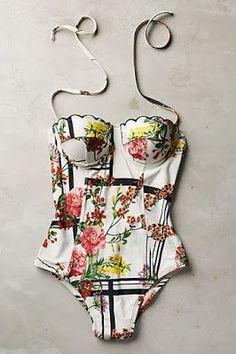 Maio floral top