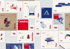 cassina_02