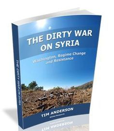 Dirty-War-Book-ad